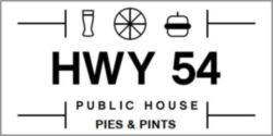 hwy54pub.com